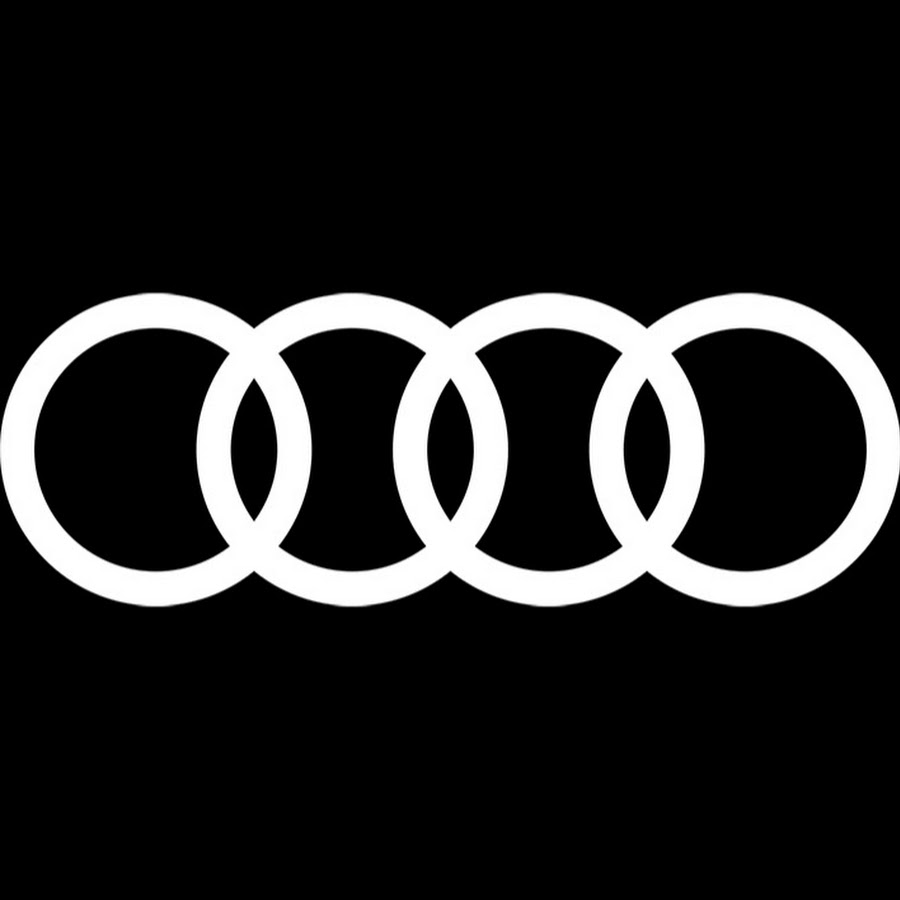 Audi Norge