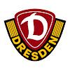 SG Dynamo Dresden e.V.