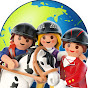 Playmobil Global