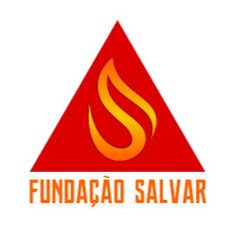 Fundacao Salvar