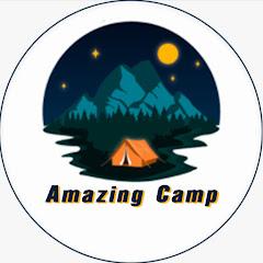 តង់ តង់- Tent Tent