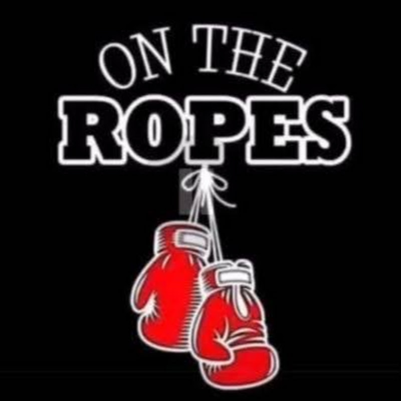 On The Ropes Boxing