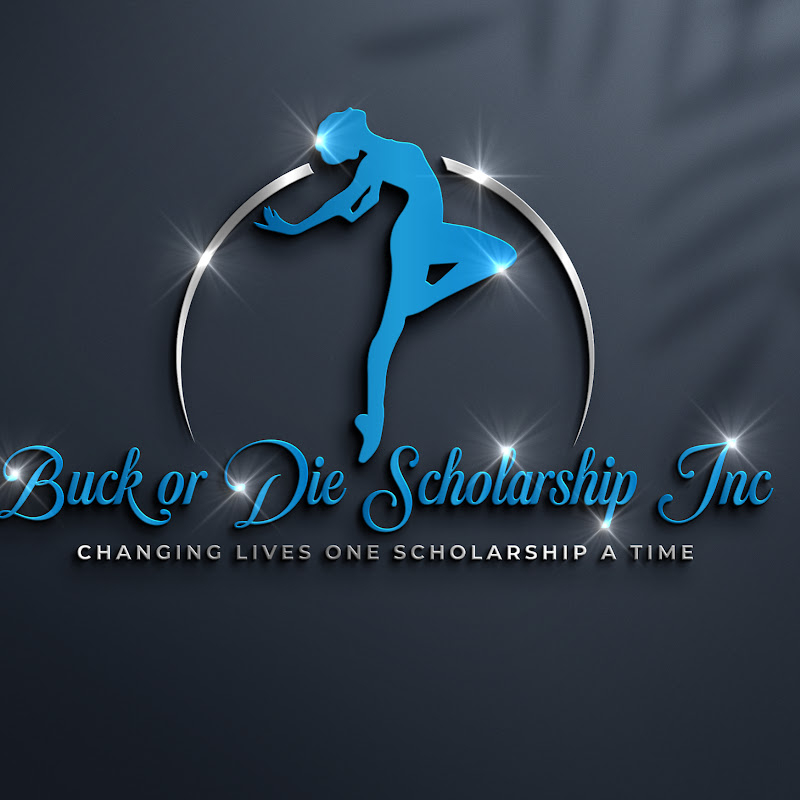 Giving Hope Back Productions (giving-hope-back-productions)