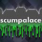 ScumPalace