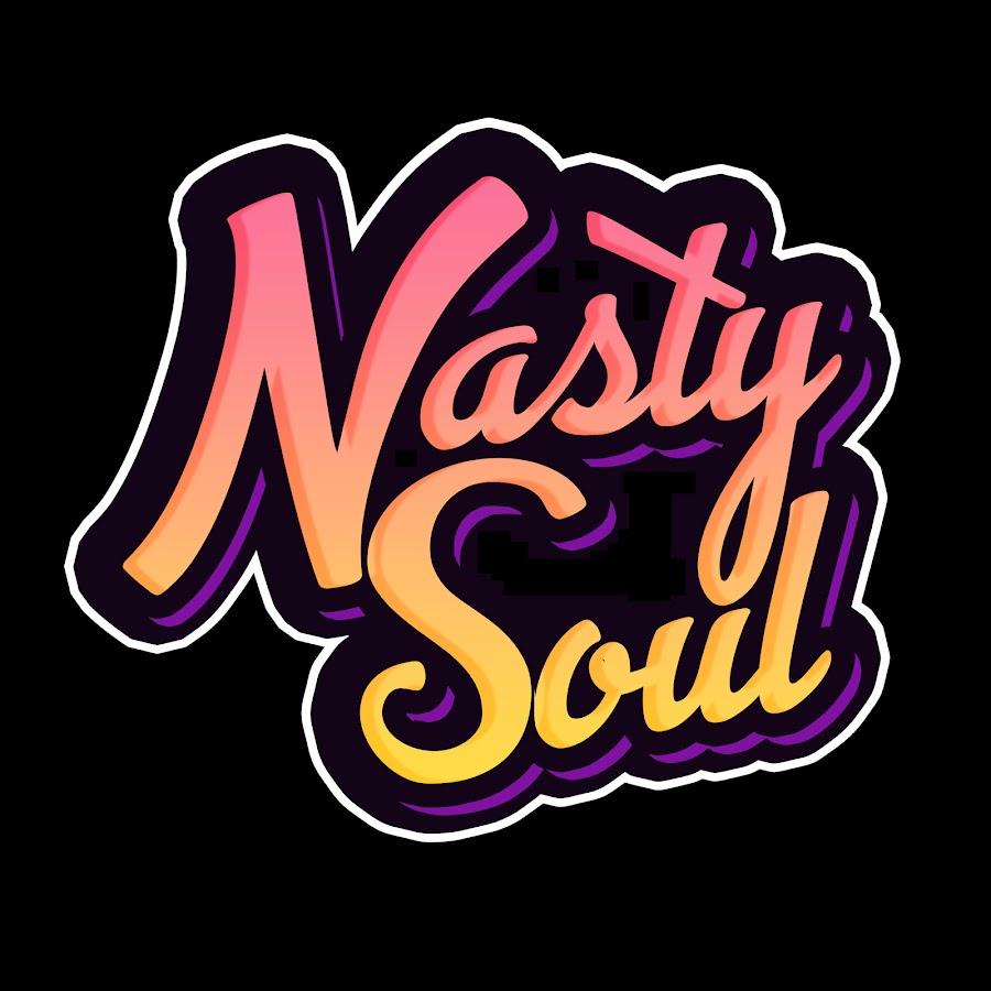 Nasty-soul