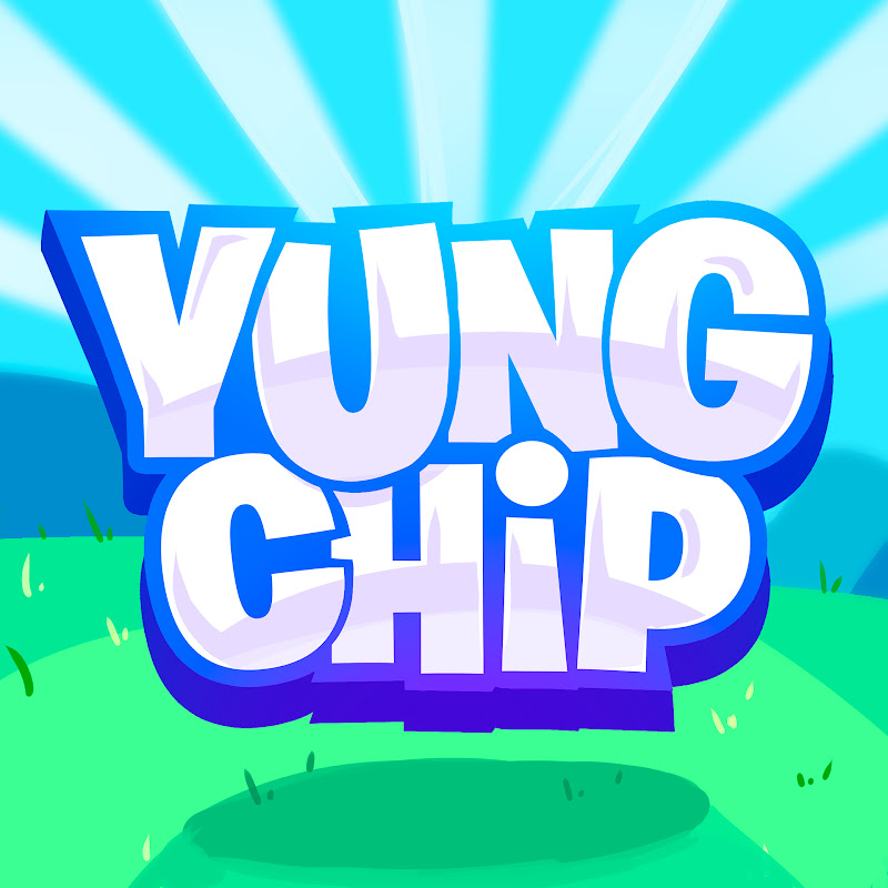 Yung chip