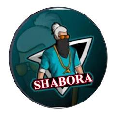 AK• SHABORA AK• SHABORA
