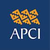 Agencia Peruana de Cooperación Internacional
