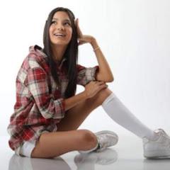 Luciana Canta