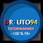 DrTuto94