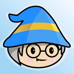 유튜버 Toy Wizard [토이위자드]의 유튜브 채널