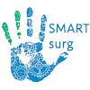 SMARTsurg project