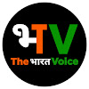 The Bharat Voice