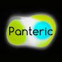 Panteric