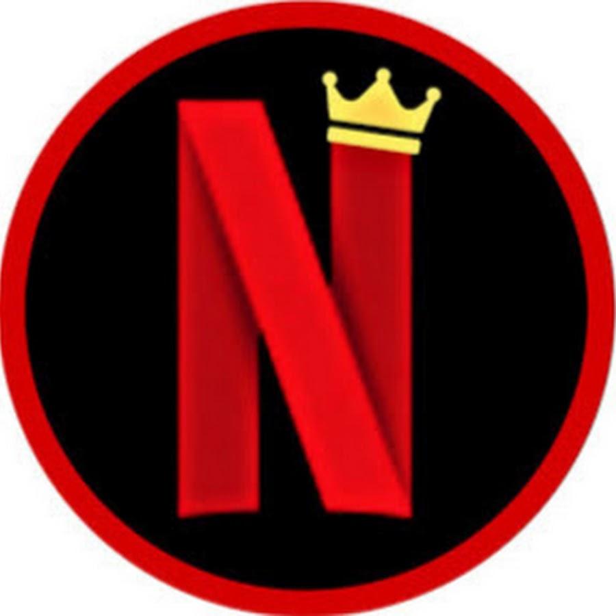 Netflix.Dde