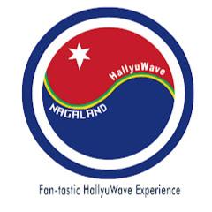 HallyuWave Nagaland