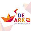 arkheemskerk