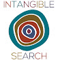 INTANGIBLE SEARCH - @ECHIproject - Youtube