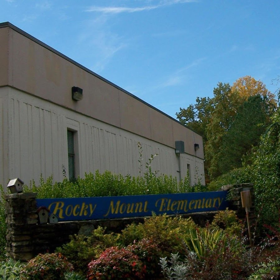 Fighting Crime In Rocky Mount, NC: Know Your Rights