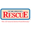 Hemorrhoid Rescue