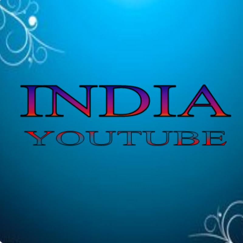 India YouTube