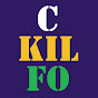 CKILFO