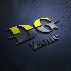 DG Zone