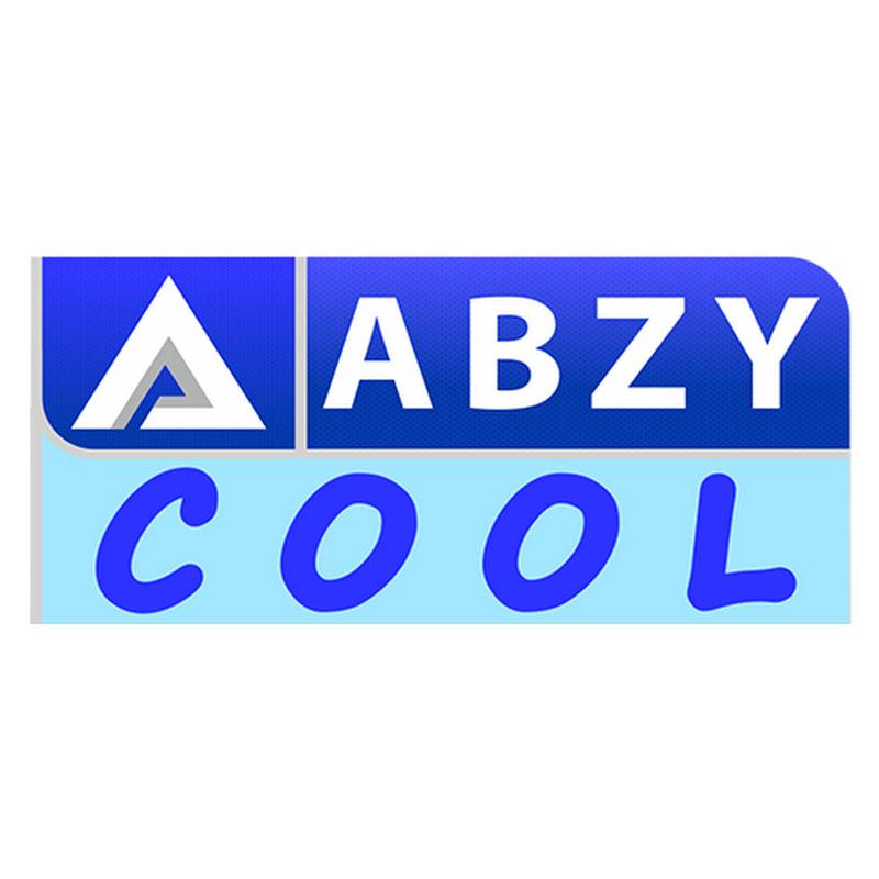 ABZY COOL (abzy-cool)