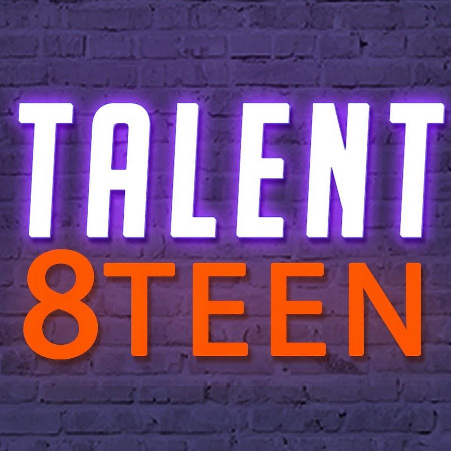 Talent 8Teen - YouTube
