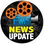 FWF News Updates
