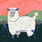 ArabaMatik