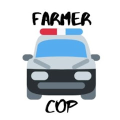 Farmer Cop