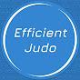 Efficient Judo
