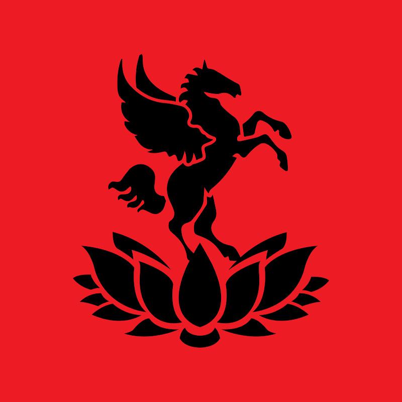 Andywin08 - guan yin citta buddhism 4sage