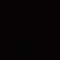 GLITTERINI_STORIE DI YOTUBE