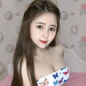 Lý Việt Phim Tâm