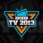 Zocker TV 2013