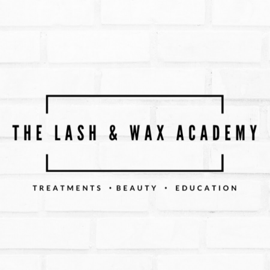 Lash And Wax Academy