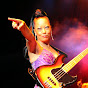 Janice-Marie Johnson - @janicemariejohnson - Youtube