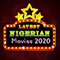 LATEST NIGERIAN MOVIES 2020 - AFRICAN MOVIES