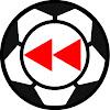 Rewind Fútbol