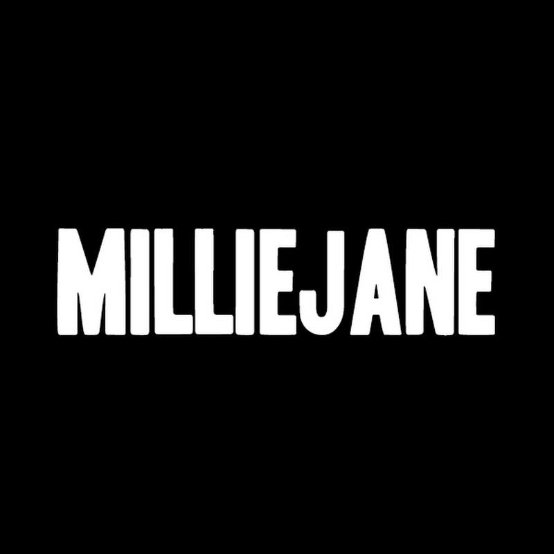 Millie Jane Smith