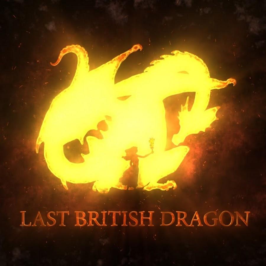British dragon good body transformation steroids