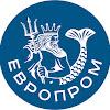 Europrom Holding