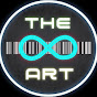 THE INFINITE ART Channel