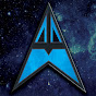 TLLucario - Youtube