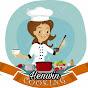 Henwin Cooking