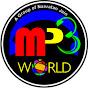 Mp3 World