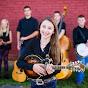 Addie P Bluegrass - Youtube