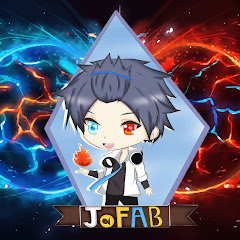 JoFAB TV